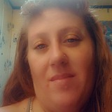 Firecracker from Gadsden   Woman   41 years old   Aquarius