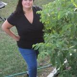 Jaime from Crete | Woman | 46 years old | Virgo