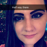 Ashley from Ebensburg | Woman | 25 years old | Libra