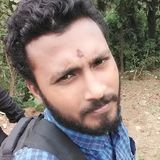 Chandan from Purnia | Man | 26 years old | Capricorn