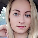 Nicole from Kearney | Woman | 22 years old | Virgo