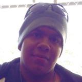 David from Cypress | Man | 23 years old | Sagittarius