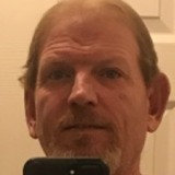 Red from Salisbury | Man | 47 years old | Cancer