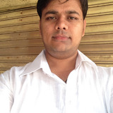 Amit from Kadi   Man   32 years old   Taurus