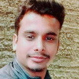 Shivam from Roorkee   Man   27 years old   Gemini