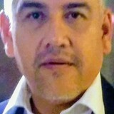 Davidyacoon from Seattle | Man | 50 years old | Capricorn