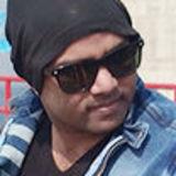 Bittu from Puruliya | Man | 31 years old | Taurus