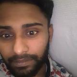 Ali from Leyton | Man | 23 years old | Gemini