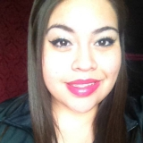 Net from Willmar | Woman | 26 years old | Capricorn