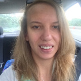 Clium from Waukesha | Woman | 30 years old | Aquarius