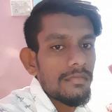 An41Ea from Mandya | Man | 25 years old | Gemini