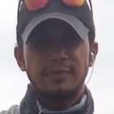 Jorge from Utica | Man | 35 years old | Taurus