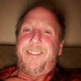Dacockforu from Austin   Man   48 years old   Aries