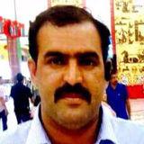 Shaki from Ra's al Khaymah | Man | 37 years old | Aquarius