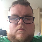 Adam from Gosport | Man | 26 years old | Leo