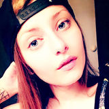 Cat from Fort Smith | Woman | 24 years old | Scorpio