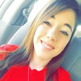 Marisa from El Campo | Woman | 24 years old | Gemini