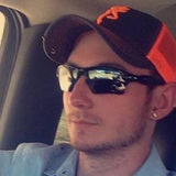 Tommy from Beaver Falls | Man | 26 years old | Gemini