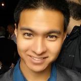 Jahiko from Wailuku | Man | 31 years old | Sagittarius