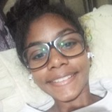 Gwen from Port Louis | Woman | 20 years old | Taurus
