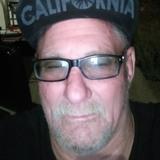Caddki27 from Elk Grove | Man | 61 years old | Virgo