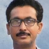 Purebtm from Bhatinda | Man | 26 years old | Aquarius