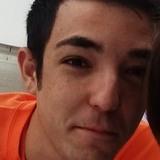 Juan from Molina de Segura | Man | 22 years old | Capricorn