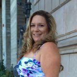 Patita from Sunnyvale | Woman | 56 years old | Aquarius