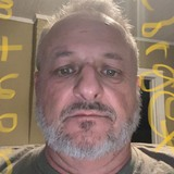 Stocksarecycrf from Columbia | Man | 62 years old | Aquarius
