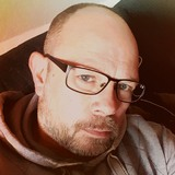 Thomast from Osterholz-Scharmbeck | Man | 49 years old | Aquarius