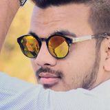 Rohith from Lal Bahadur Nagar | Man | 25 years old | Leo