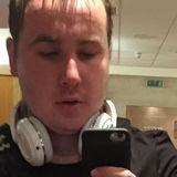 Thelastgentleman from Bristol | Man | 33 years old | Leo