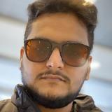 Vicky from Tiruchchirappalli | Man | 34 years old | Aquarius