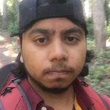 indian muslim in Washington #7