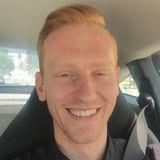 Nah from Glencoe | Man | 30 years old | Gemini