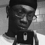Smokablunt from Port Arthur | Man | 27 years old | Sagittarius
