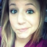 Krista from Lowell | Woman | 31 years old | Sagittarius