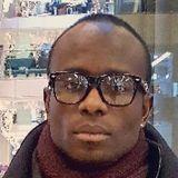 Kofi from Hamburg-Nord | Man | 34 years old | Libra