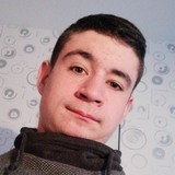Adrien from Clermont-Ferrand | Man | 20 years old | Aquarius