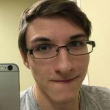 Norules from Missouri City | Man | 24 years old | Scorpio