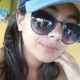 Kellyha