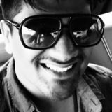 Piyushsharma from Narnaul | Man | 25 years old | Scorpio