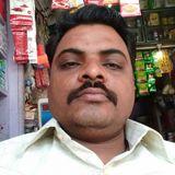 Dhanraj from Shajapur | Man | 42 years old | Capricorn