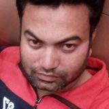 Rr from Hubli   Man   36 years old   Virgo