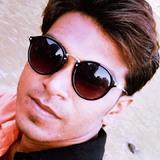 Milanrathmg from Bhavnagar | Man | 21 years old | Libra