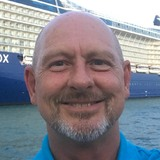 Shawn from Athens | Man | 55 years old | Capricorn