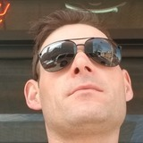 Pereira from Newark | Man | 41 years old | Aries