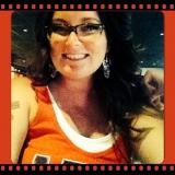 Misti from Bloomington | Woman | 38 years old | Capricorn