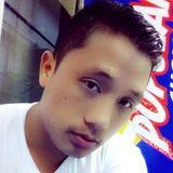 Uglyboy from Nepa Nagar | Man | 29 years old | Aquarius