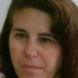 Countrycaligirl from Hesperia | Woman | 45 years old | Cancer